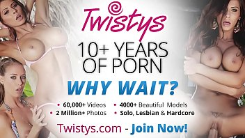 Russian Girlssex Young Twistys Sexy Grils Videos