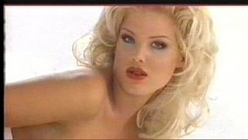 Think, video porno victoria silvstedt and thought