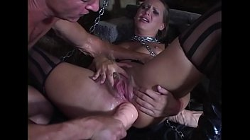 are right, something indian massage parlour handjob assured, that you