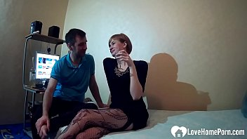 After a nice dinner nothing is better than a long sex with my wife.