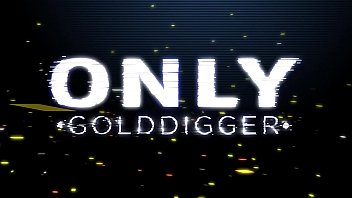 Only3x GoldDigger presents - hardcore scene with Angelika Grays