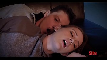 sister and brother' Search - XNXX COM