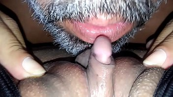 Sex picture in hindi