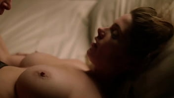 Much ashley greene topless something is