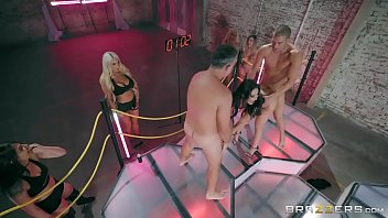 copy and watch full Gina Valentina video