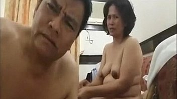 amateur mature filipino couple 2
