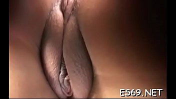 Smutty babes like humiliation
