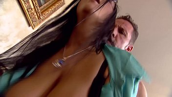 The Boss fucks his sweet secretary hd