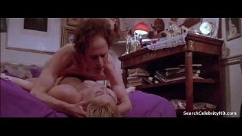 Brilliant orgy theresa russell in opinion