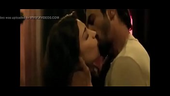 Shruti Hassan Hot kisses   Sexy Romantic Scenes Compilation (1)(high)