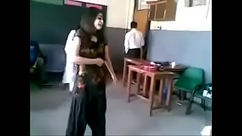 Recommend you pak university girls sexy fuck vids pic are mistaken