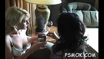 Watch Playing with her big_breasts preview