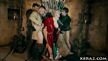 This Aint Game Of Thrones This Is A xXx Parody 2017 - XNXX COM