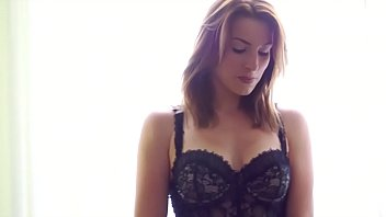 Lady on daniels nailed cam sexy victoria mature hard talk. Also