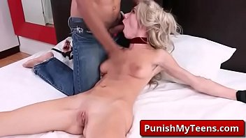 Domination submission xxx