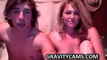 Adult Web Chat Webcam Porn