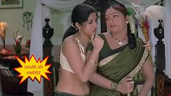 128~~256~~Tamil actress poonam bajwa in bra dance uuid-5829c78d0349c