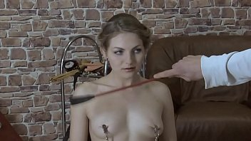 Watch Slave Oo Training. preview