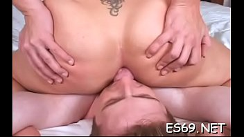 Female domination is sexy