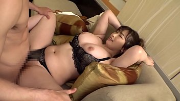300MAAN-416  Full version https://is.gd/i1UmVm cute sexy japanese girl sex adult douga