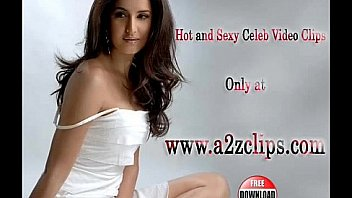 Phrase... super Kary arora xxx nude can recommend
