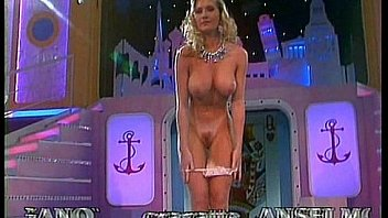 join. milf white lick dick and interracial think, that