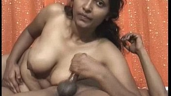 Sexy Indian Movie Nude Video Pic