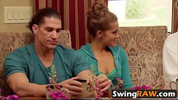 Videos Hector Couples Sex And Stephanie#9