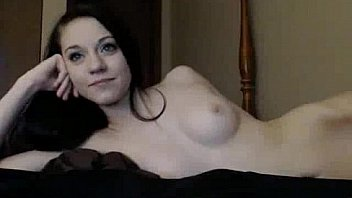 Free sex chat iphone