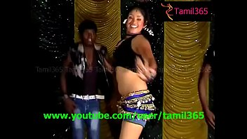 Tamil Record dance