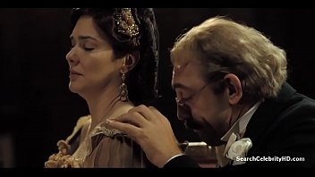 Laura Harring Love In The Time Cholera 2007