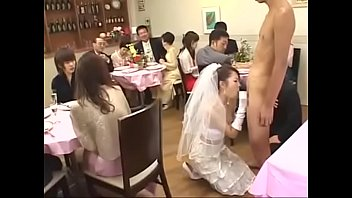 Japanese style wedding | Watch more: