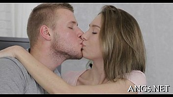 Watch Gratifying a_hard love_muscle preview