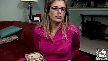 cory chase in revenge of a son hd mp4