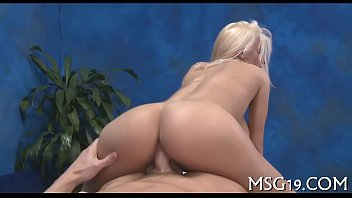 Massage Dailymotion