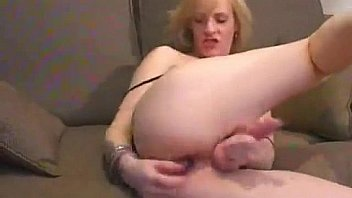 Dildo Solo for T-girl Free Shemale Porn Video Mobile