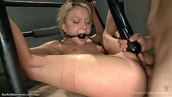 Hook in the ass getting fucked Hook In Ass Search Xnxx Com