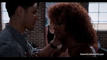 Kamille Leai Satisfaction S01E05 2014