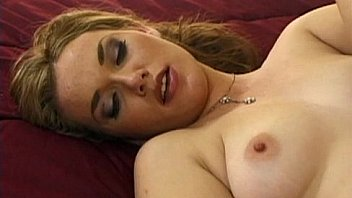 Dreamingofmom bent over fuck