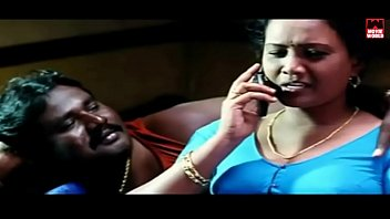 Tamil Hot Short Film     Unnaku Eana Venam