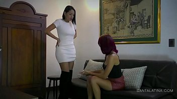 hardcore lesbian audition Veronica leal nasty popular incredible
