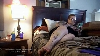 Small Penis Humiliation  by Sally O'Malley