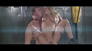 Britteny spears free blow job vid agree, the