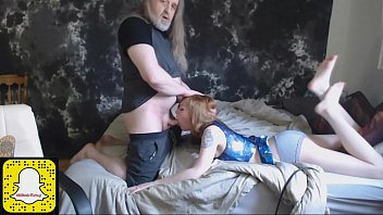 Greatest Collection Of Girl Taking A Penis Deep In Her Throat