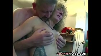 Free british granny sex