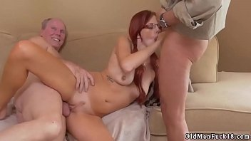 best pussy squirt