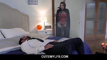 Peliculas porno noki noreno xhamsters Boss Checks Milf Before He Promotes Her Brooklyn Chase Xxnx Xxx Video Videos Porno Xxx Porno Xvideos Free Porn Video Xxx Porn Videos Xxx Porno Xnnx Videos Xxx Xxx Video Iranian Free Sex Video Xxx