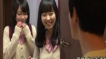 Full version https://is.gd/3Yrlx3 cute sexy japanese girl sex adult douga