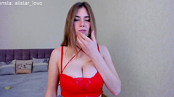 Follow this Provocative Teen While Jerks Off Vigorously In Front Of Her Cam - Broadcast from Mali