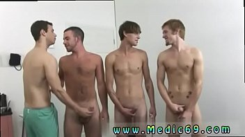 Nude fucking doctor photos and young hairy studs gay xxx Today a